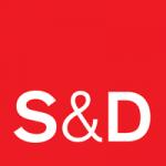 Logo: Tiemo Wölken
